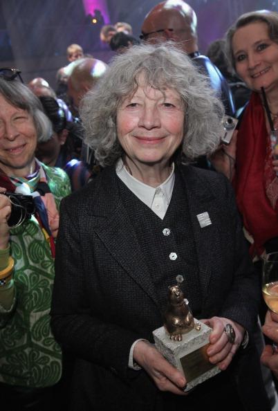 Decisions「Teddy Awards - 62nd Berlinale International Film Festival」:写真・画像(9)[壁紙.com]