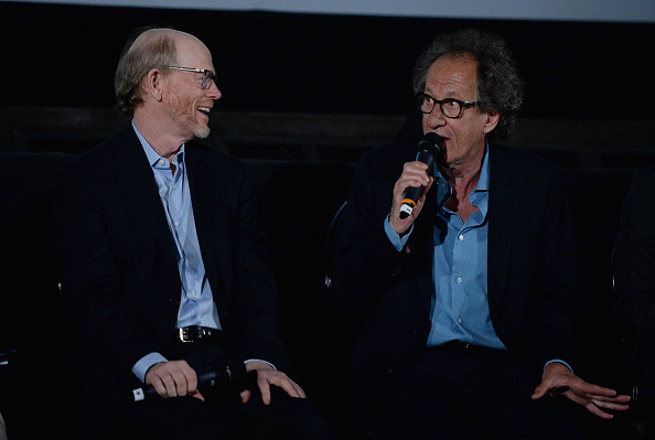 "Eamonn M「National Geographic's Premiere Screening Of ""Genius"" In London - Screening」:写真・画像(7)[壁紙.com]"