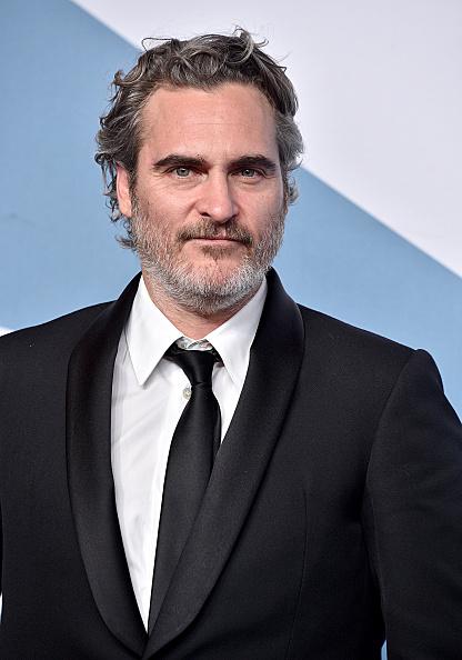Gregg DeGuire「26th Annual Screen ActorsGuild Awards - Press Room」:写真・画像(0)[壁紙.com]
