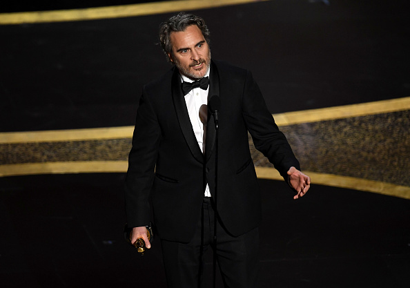 Academy awards「92nd Annual Academy Awards - Show」:写真・画像(6)[壁紙.com]