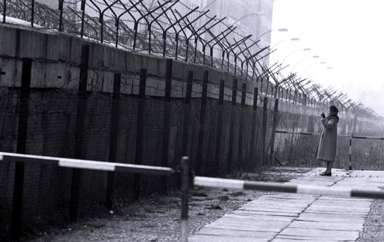 Surrounding Wall「NATO ANNIVERSARY」:写真・画像(10)[壁紙.com]