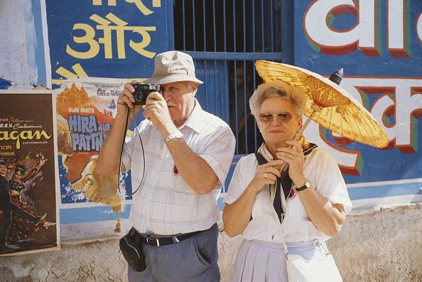 Tourism「Pushkar Fair In Rajasthan」:写真・画像(6)[壁紙.com]