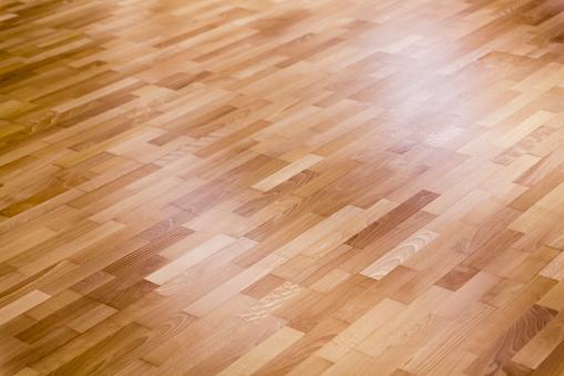 Hardwood Floor「Beechwood parquet」:スマホ壁紙(19)