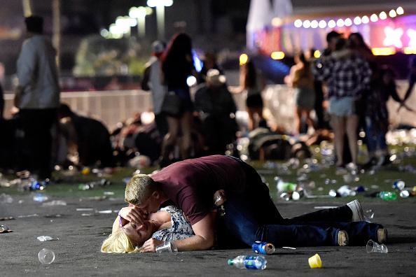 ネバダ州「Reported Shooting At Mandalay Bay In Las Vegas」:写真・画像(16)[壁紙.com]