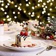 Christmas cake壁紙の画像(壁紙.com)