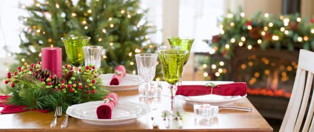 Holiday Dining:スマホ壁紙(壁紙.com)