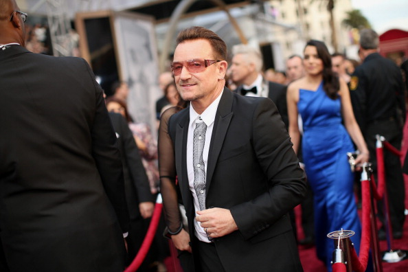 Christopher Polk「86th Annual Academy Awards - Red Carpet」:写真・画像(17)[壁紙.com]