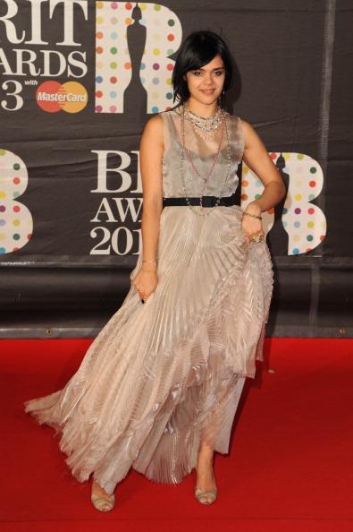 Eamonn M「Brit Awards 2013 - Red Carpet Arrivals」:写真・画像(17)[壁紙.com]
