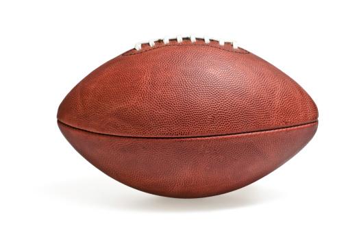Animal Skin「NFL Football」:スマホ壁紙(13)