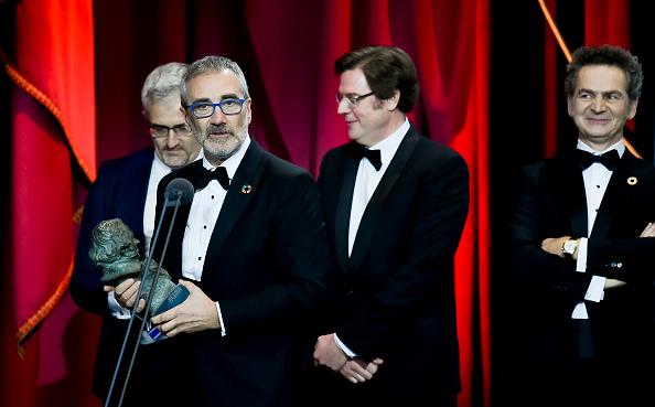 Goya Awards「Goya Cinema Awards 2019 - Gala」:写真・画像(10)[壁紙.com]
