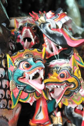 Gift Shop「Indonesia and Bali handycraft」:スマホ壁紙(12)