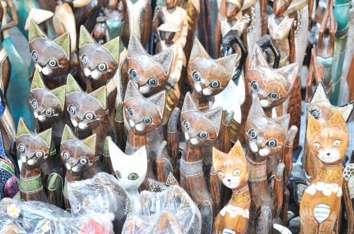 Gift Shop「Indonesia and Bali handycraft」:スマホ壁紙(11)