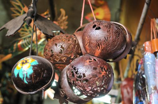 Gift Shop「Indonesia and Bali handycraft」:スマホ壁紙(1)