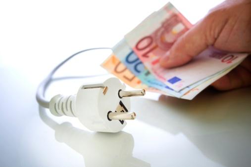 Money to Burn「Energy saving」:スマホ壁紙(8)