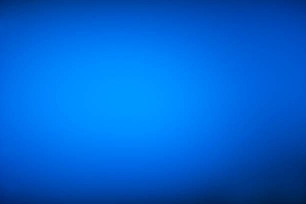 Turquoise background:スマホ壁紙(壁紙.com)