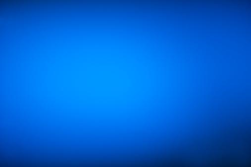 背景「Turquoise background」:スマホ壁紙(14)