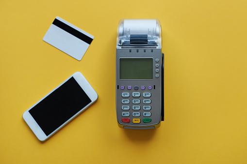 Mobile Payment「Very useful gadgets. Debica, Poland 」:スマホ壁紙(8)