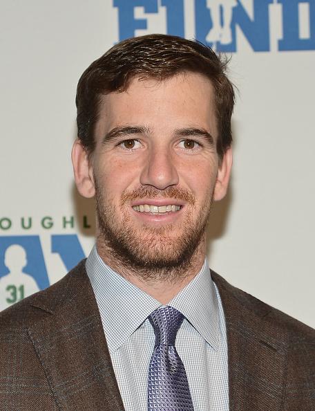 "NFC「Ninth Annual Tom Coughlin Jay Fund ""Champions For Children Gala""」:写真・画像(4)[壁紙.com]"
