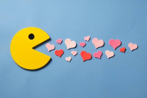 love:スマホ壁紙(壁紙.com)