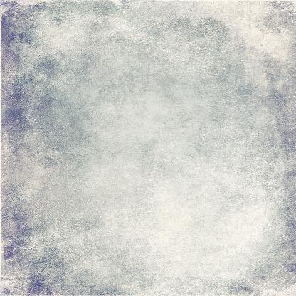 Canvas Fabric「Mottled Grunge Background」:スマホ壁紙(3)