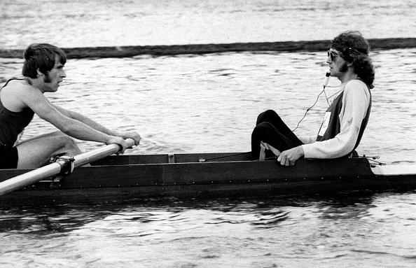 ヘンリーロイヤルレガッタ「On The River」:写真・画像(19)[壁紙.com]