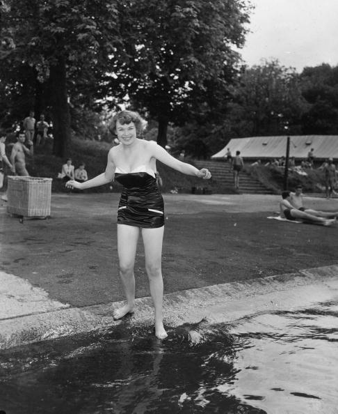 Monty Fresco「Stepping In」:写真・画像(15)[壁紙.com]
