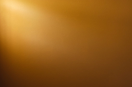 Brown Background「Wall Background」:スマホ壁紙(2)