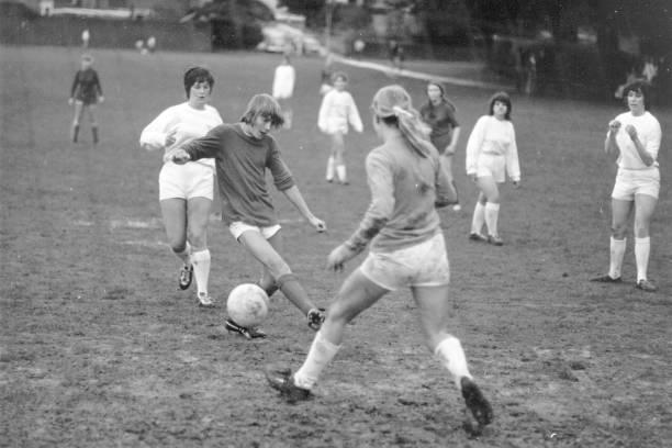 Women's Football:ニュース(壁紙.com)