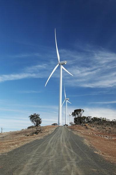 South Australia「South Australian EPA To Investigate Wind Farm Health Implications」:写真・画像(16)[壁紙.com]