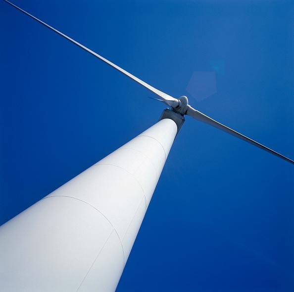 Blade「Wind turbine.」:写真・画像(4)[壁紙.com]