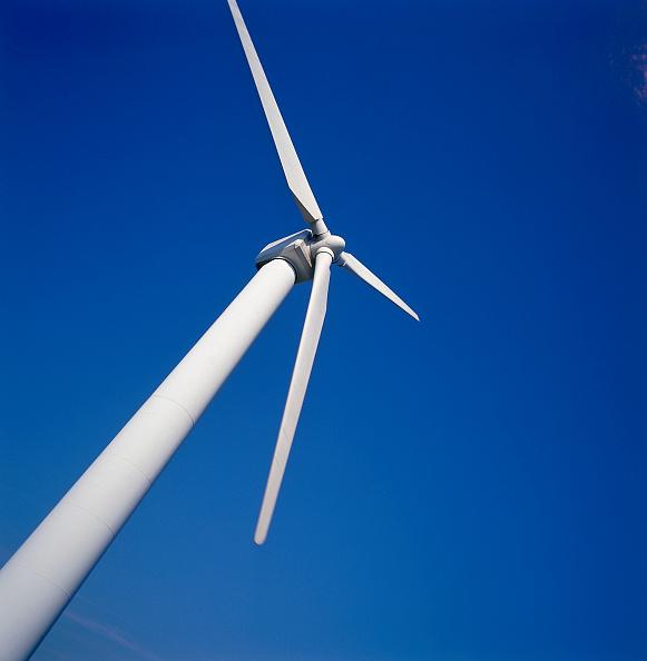 2002「Wind turbine.」:写真・画像(2)[壁紙.com]