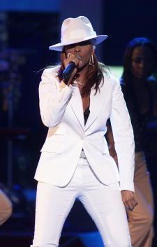 My Vh1 Music Awards「My VH1 Music Awards 2001 - Show」:写真・画像(18)[壁紙.com]