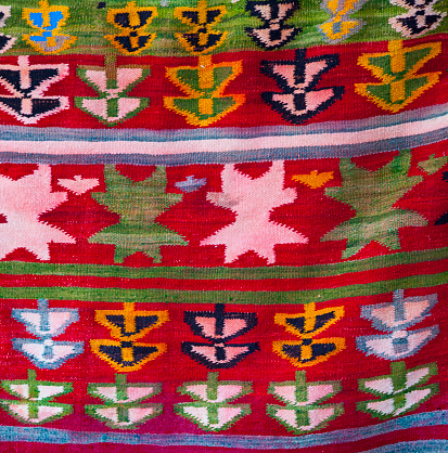 Tradition「Tunisian handicrafts, South desert of Tunez, Africa」:スマホ壁紙(7)