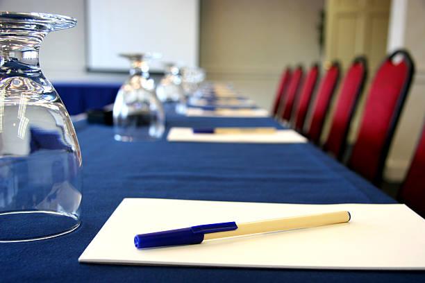 Business Conference Room:スマホ壁紙(壁紙.com)
