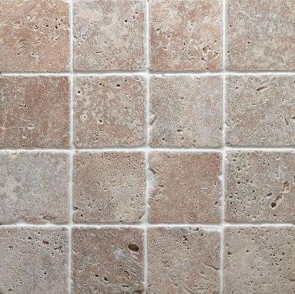Marble - Rock「Tile (wall or floor)」:スマホ壁紙(14)