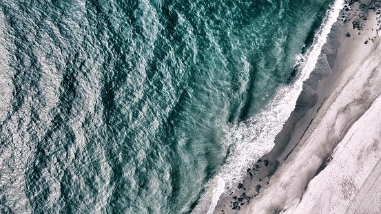 Jutland「Sea and Shore」:スマホ壁紙(13)