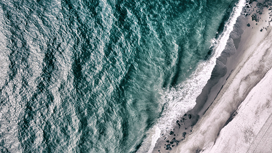 Denmark「Sea and Shore」:スマホ壁紙(15)