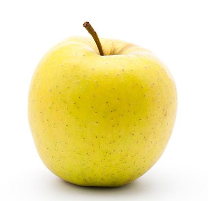 Ripe「Yellow Golden apple」:スマホ壁紙(19)