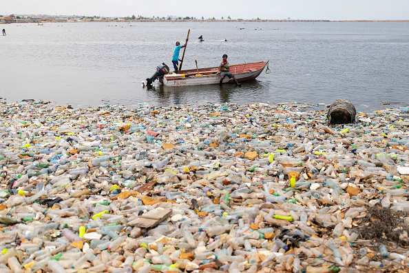 Economic fortune「Isabel Dos Santos's Footprint On The Angolan Economy」:写真・画像(11)[壁紙.com]