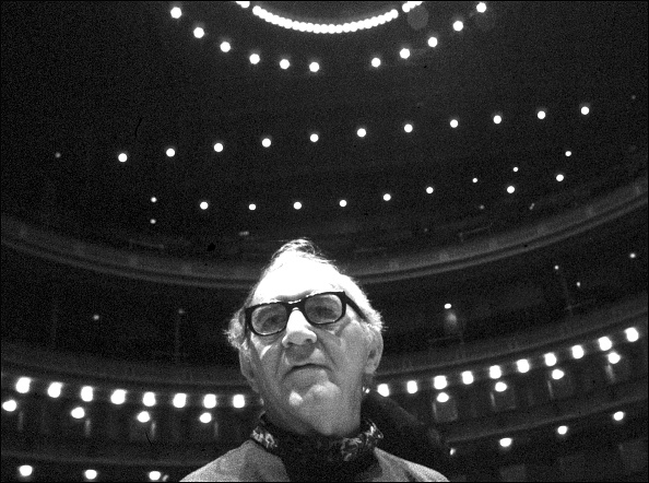 Carnegie Hall「Benny Goodman At Carnegie Hall」:写真・画像(17)[壁紙.com]