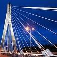 ヴィスワ川壁紙の画像(壁紙.com)