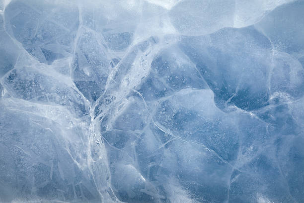 ice surface:スマホ壁紙(壁紙.com)
