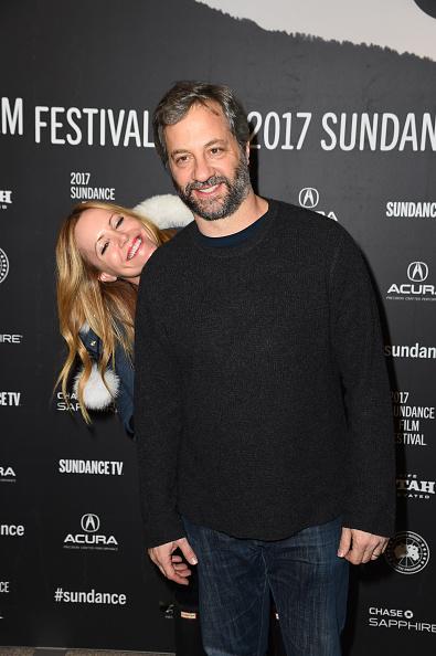 "Sundance Film Festival「""The Big Sick"" Premiere - 2017 Sundance Film Festival」:写真・画像(16)[壁紙.com]"