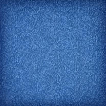 Saturated Color「Hi-Res Animal Skin - Pig Navy Blue Leather Vignette Texture」:スマホ壁紙(12)