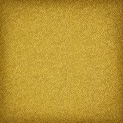 Yellow Background「Hi-Res Animal Skin - Yellow Pig Leather Vignette Texture」:スマホ壁紙(17)