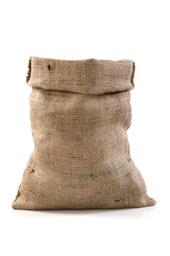 Canvas Fabric「Burlap sack」:スマホ壁紙(16)