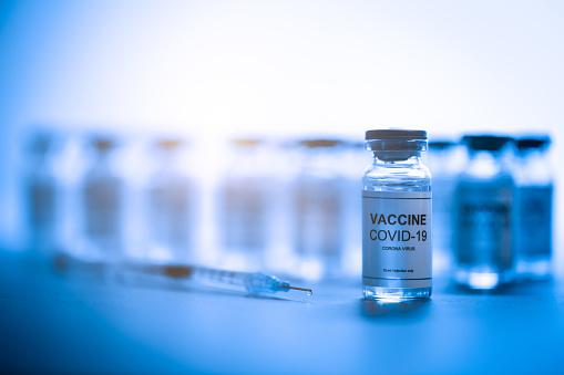 Denmark「Coronavirus covid-19 vaccine」:スマホ壁紙(7)