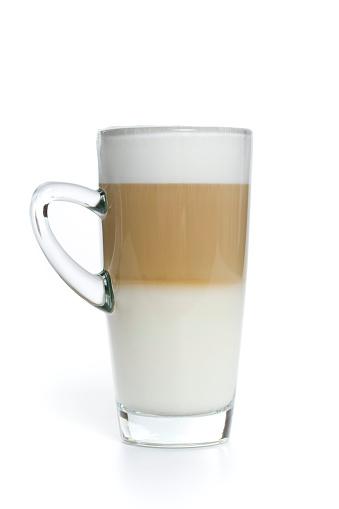 Latte「コーヒー、ラテ」:スマホ壁紙(14)
