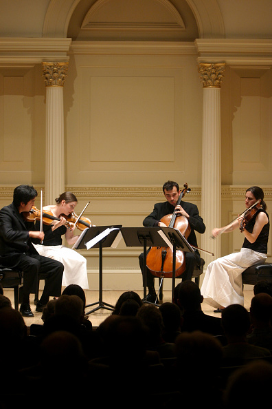 Hiroyuki Ito「Young Concert Artists」:写真・画像(9)[壁紙.com]