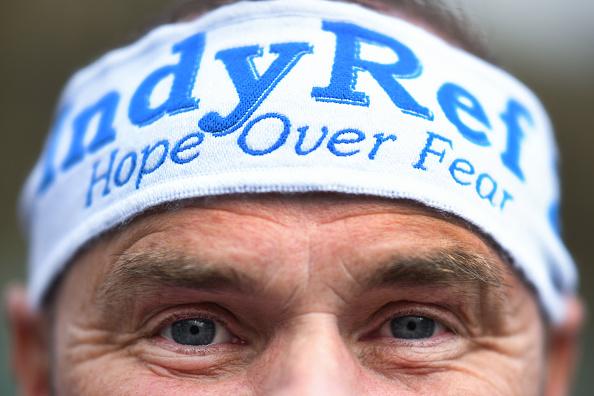 ベストショット「Supporters Of IndyRef2 Hold Hope Over Fear Rally」:写真・画像(16)[壁紙.com]